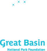 Great Basin Foundation